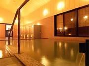 旅館こいと お風呂