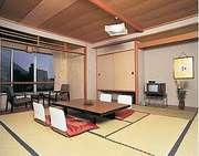 ホテル桜園 お部屋