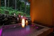 キャプテンフック 7色に光る!レインボー風呂