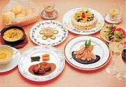 ペンションAIOI(あいおい) お食事